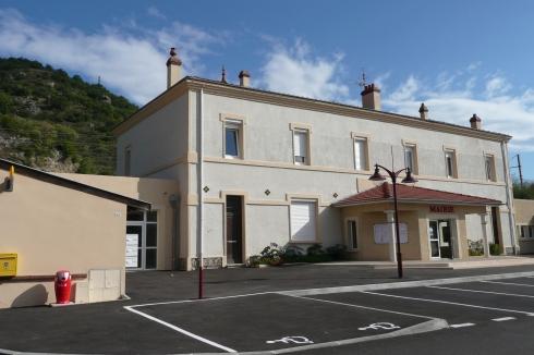 Contact for Rue de la cuisine chasse sur rhone